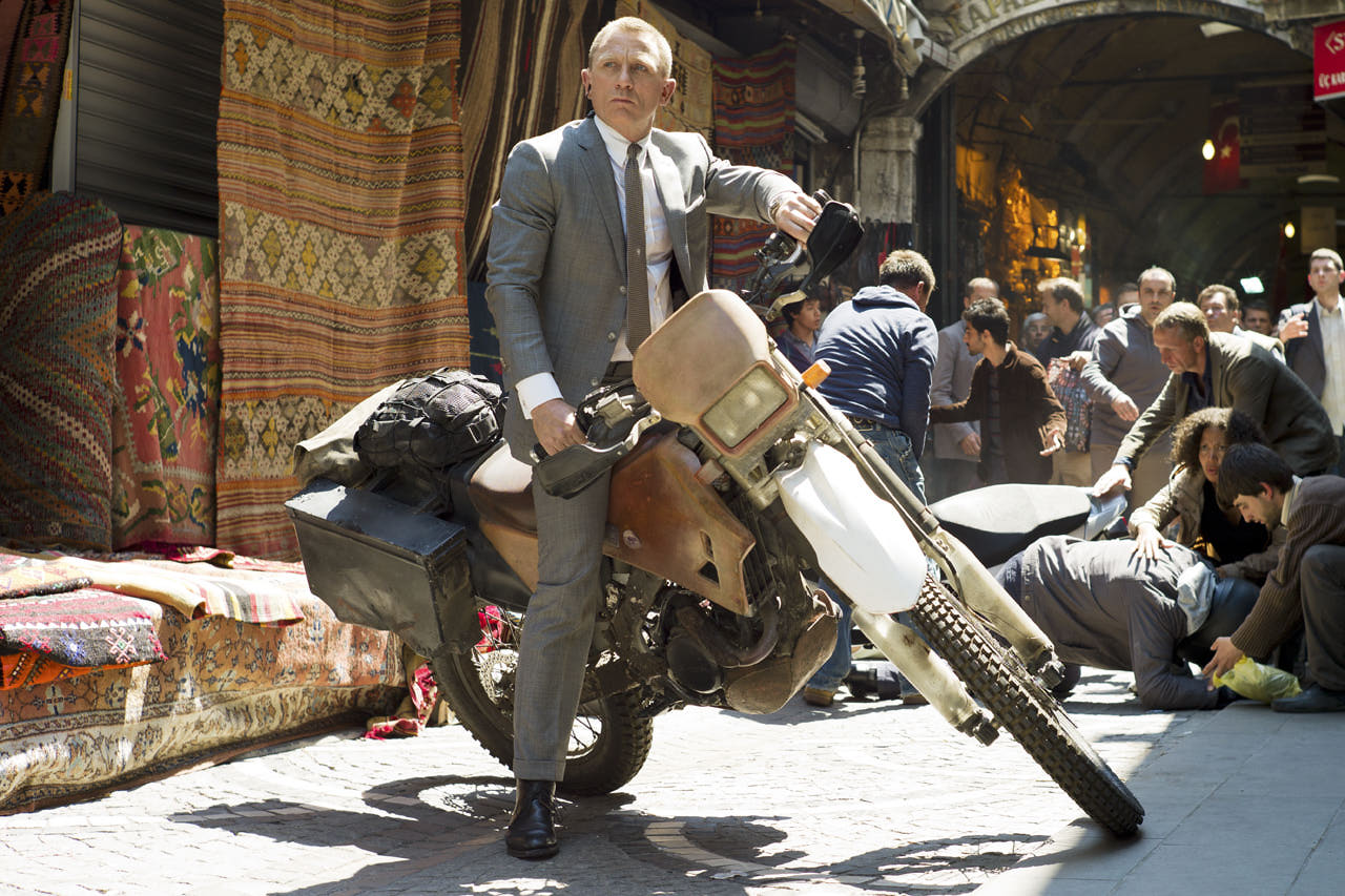 skyfall-bike