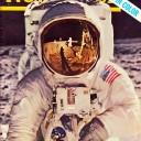 Номер от 11 августа 1969 года. Первый человек на Луне.