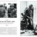 Знаменитая вьетнамская фотохроника журнала.