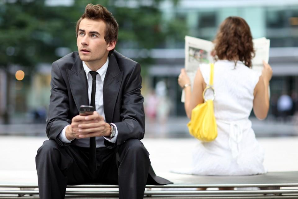 mobile-future
