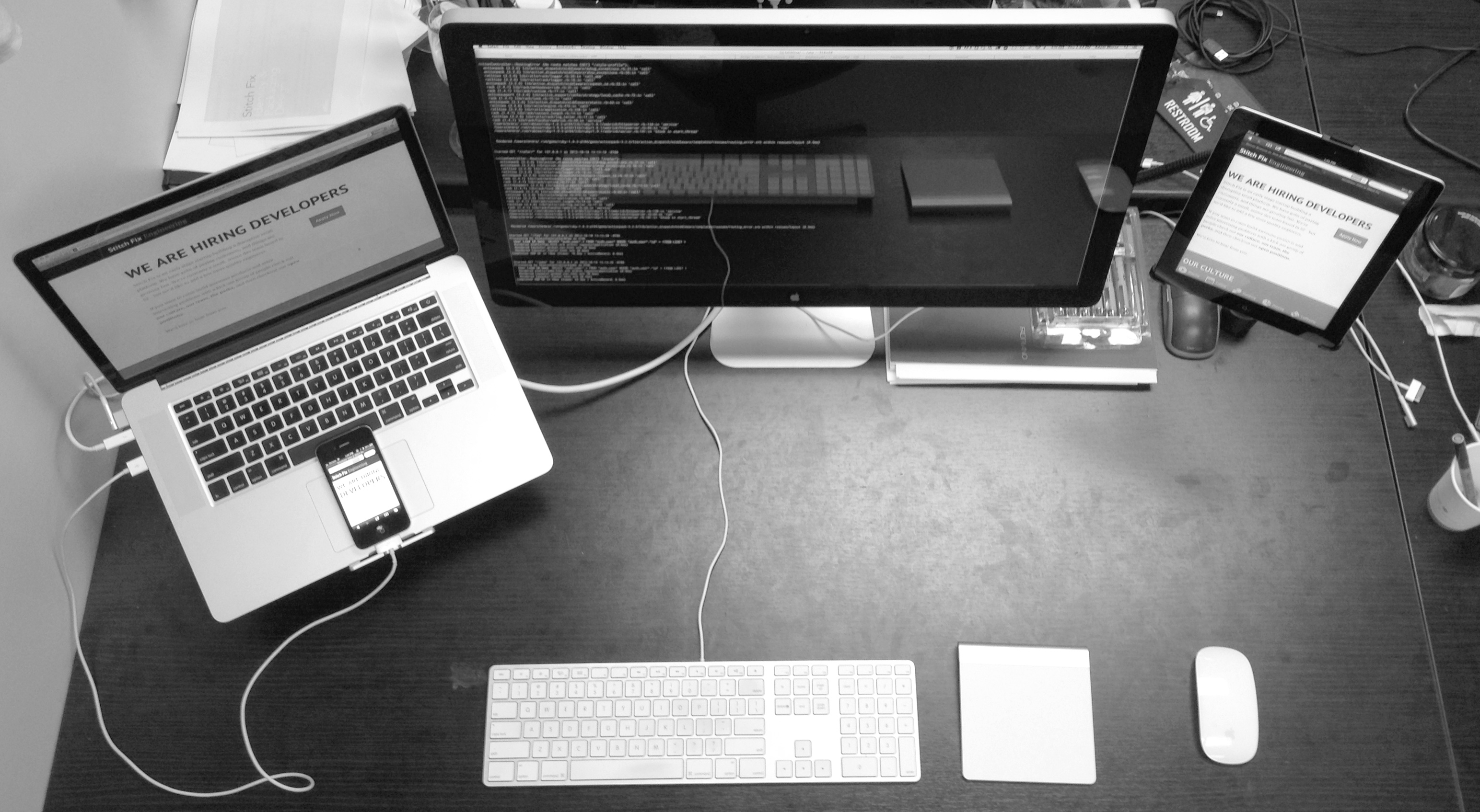 responsive-desk