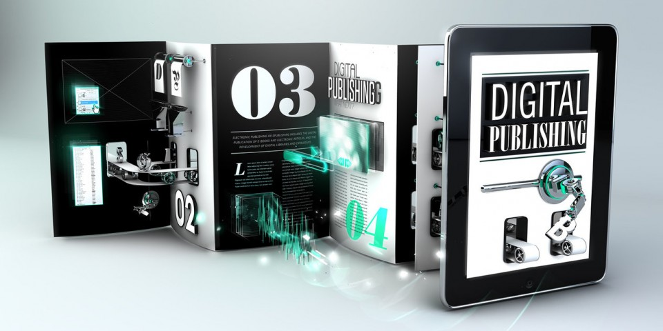 digital_publishing