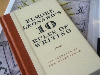 10-rules